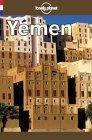 Yémen 1999