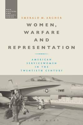 Women, Warfare and Representation