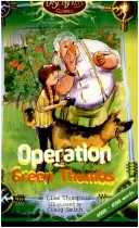 Operation Green Thumbs