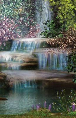 Enchanted Waterfalls