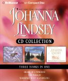 Johanna Lindsey CD Collection