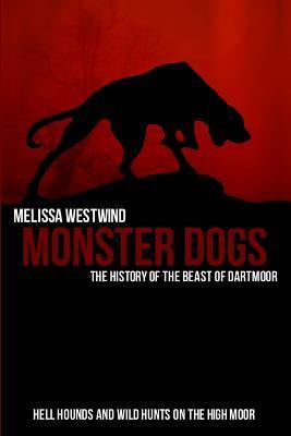 Monster Dogs