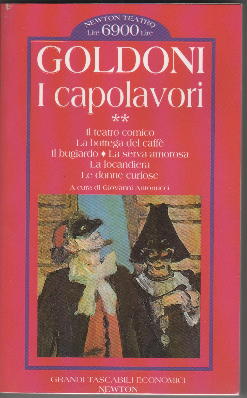 I capolavori - vol. 2