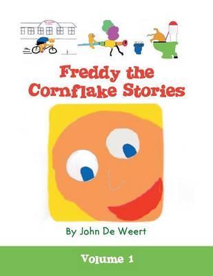 Freddy the Cornflake Stories