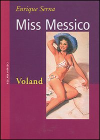 Miss Messico