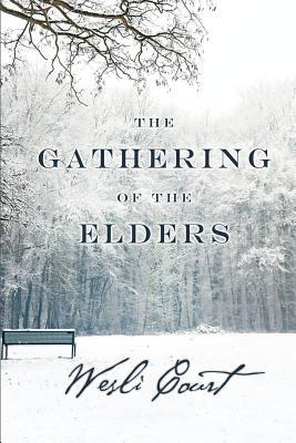 The Gathering of the Elders