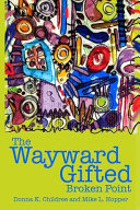 The Wayward Gifted