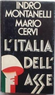 L' Italia dell'Asse