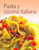 PASTAS Y COCINA ITALIANA