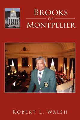 Brooks of Montpelier