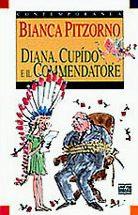 Diana, Cupido e il c...