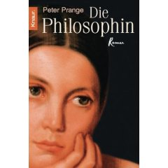 Die Philosophin.
