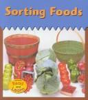 Sorting Foods