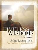 Timeless Wisdoms