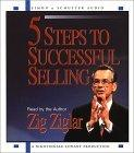 5 Steps To Successful Selling