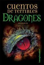 Cuentos de terribles dragones