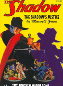 The Shadow's Justice