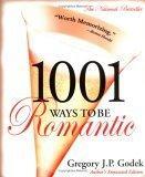 1001 Ways to Be Roma...