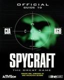 Spy Craft
