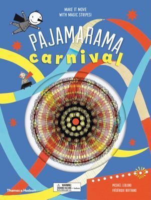 Pajamarama Carnival