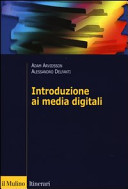 Introduzione ai media digitali