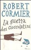 La guerra dei ciocco...