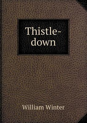 Thistle-Down