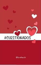 #Cuestionados