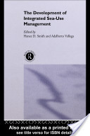 The Development of Integrated Sea Use Management