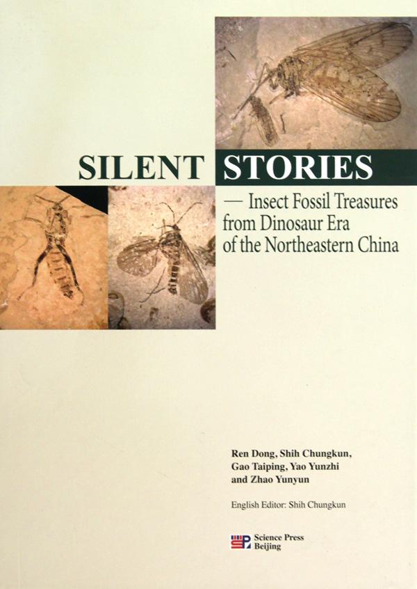 Silent stories