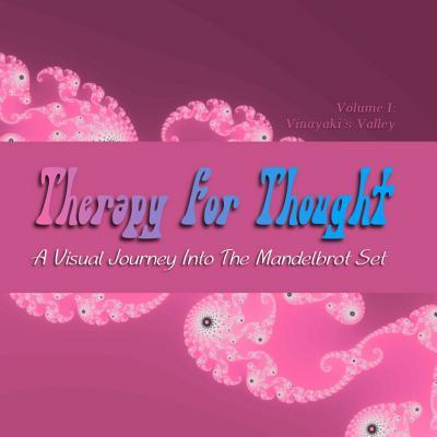 Therapy for Thought