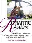 Romantic Antics