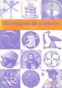 Diccionario de Simbo...