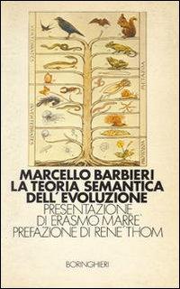 La teoria semantica dell'evoluzione