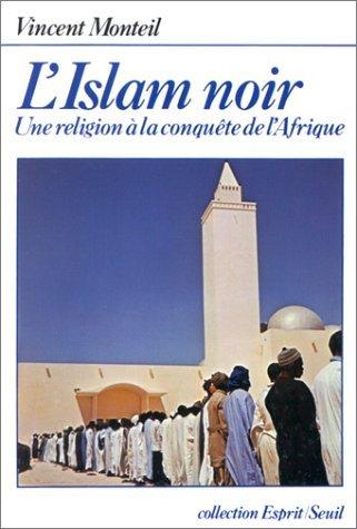 L'Islam noir