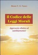 Il codice delle leggi morali