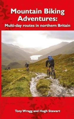 Mountain Biking Adventures