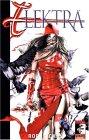 Elektra Volume 3