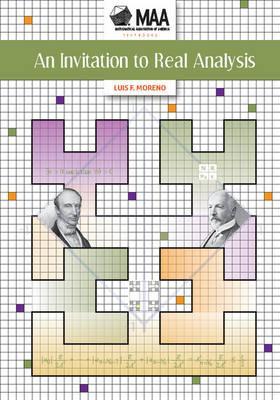 Invitation to Real Analysis