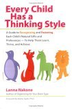 Every Child Has Thinking Style
