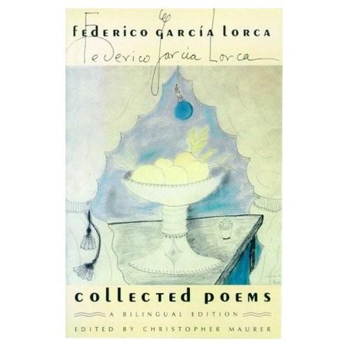 46 Poemas