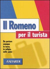 Il romeno per il turista