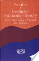 Founders of Constructive Postmodern Philosophy