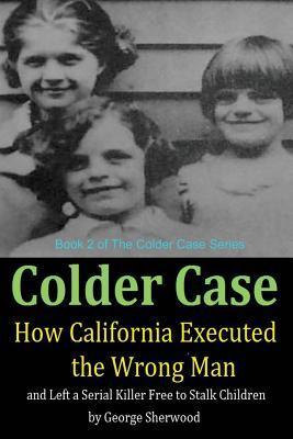 Colder Case