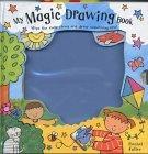 My Magic Drawing Book