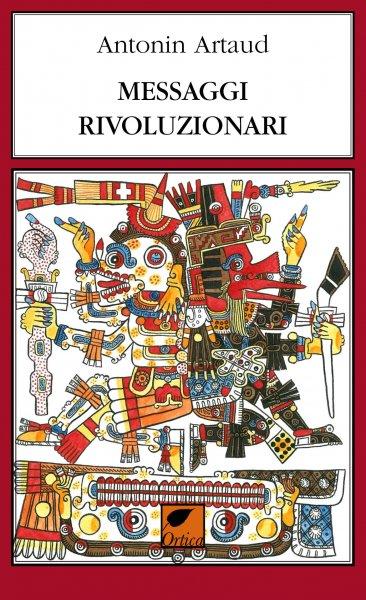Messaggi rivoluzionari
