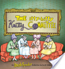 The Itty Bitty Knitty Committee