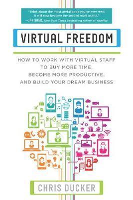 Virtual Freedom