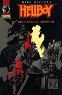 Hellboy #2: Despiert...