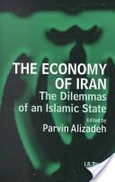 The Economy of Iran